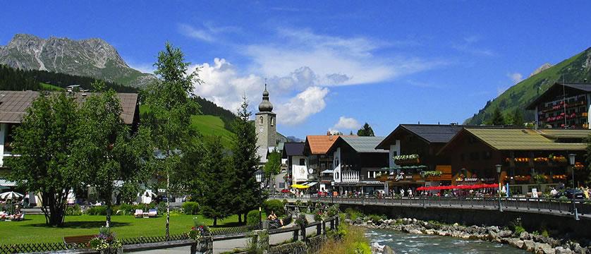 Austria_Lech-summer_Town-view3.jpg